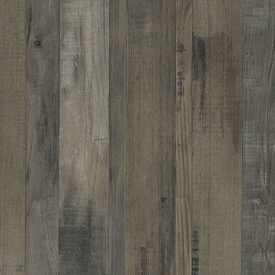 6477 Seasoned Planked Elm