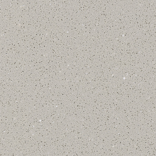 781 Luna Concrete
