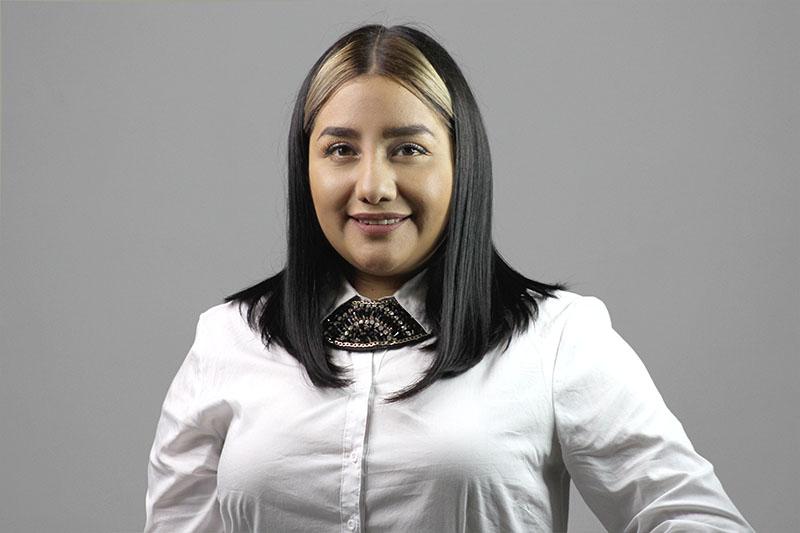 Dariana Grande