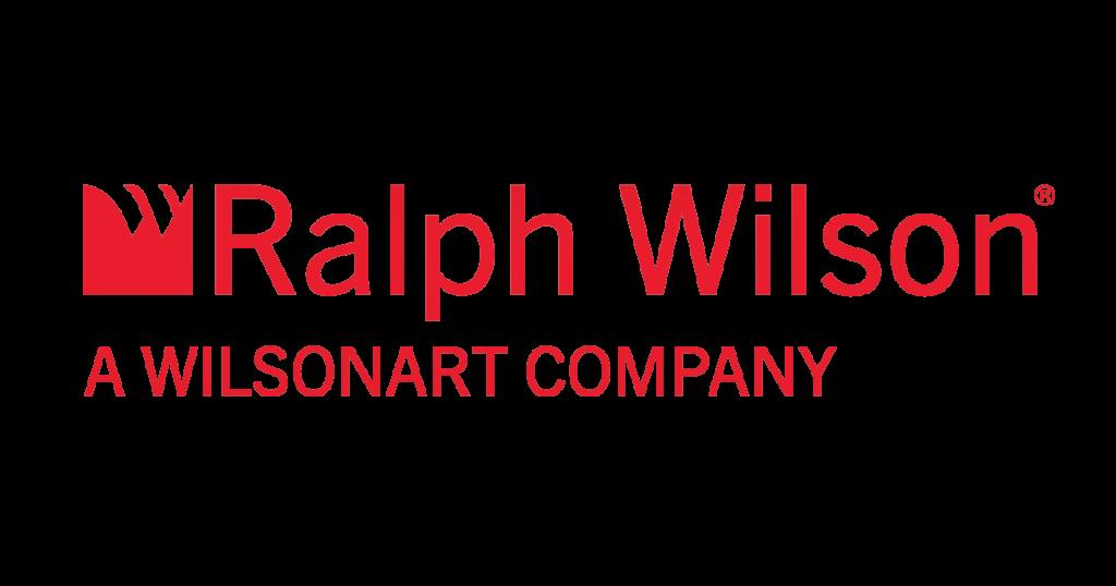 laminado plastico ralph wilson