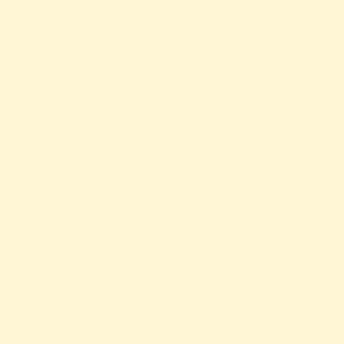1572 ANTIQUE WHITE