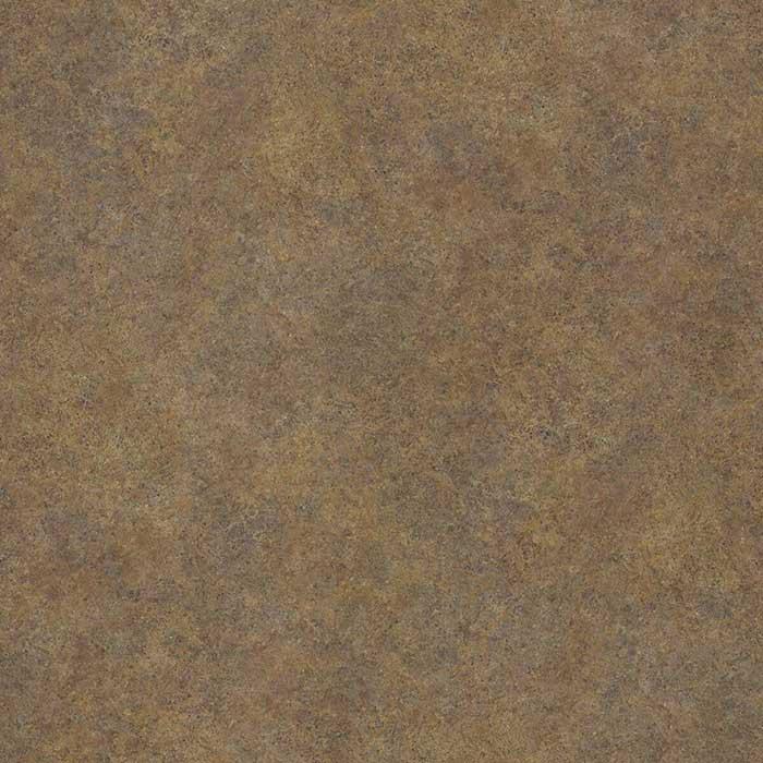 1842 CANYON PASSAGE