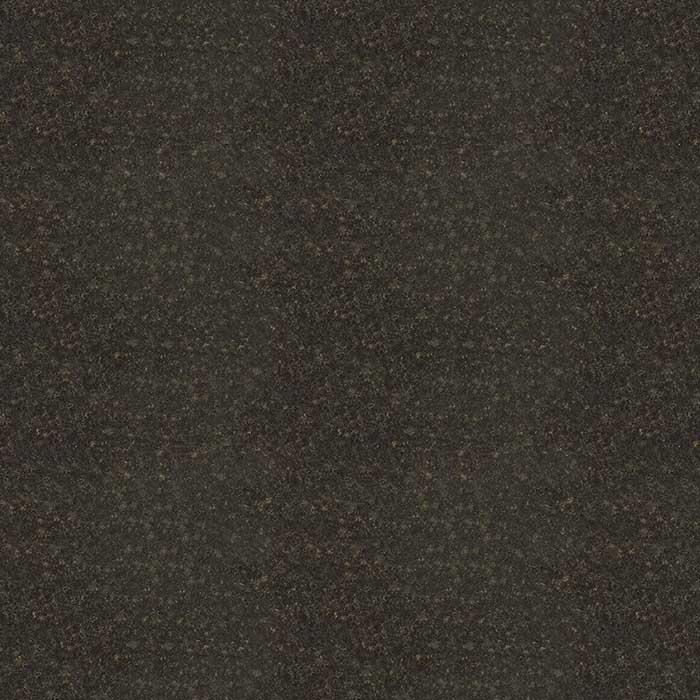 4595 BAHIA GRANITE