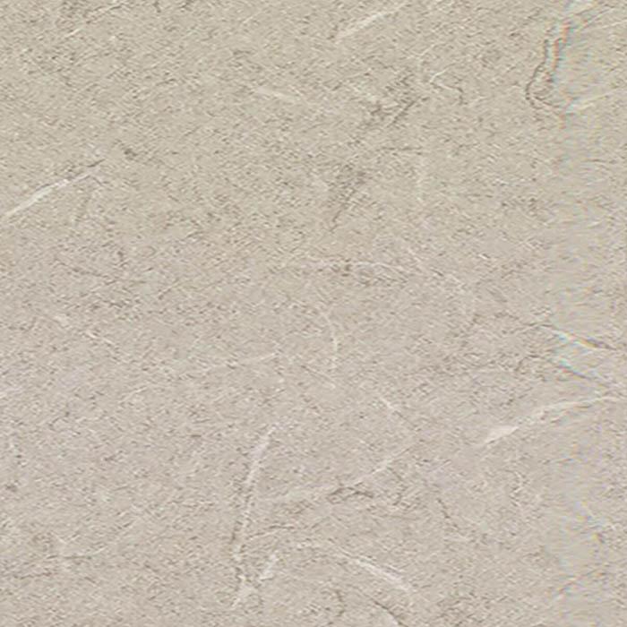4783 WHITE TIGRIS