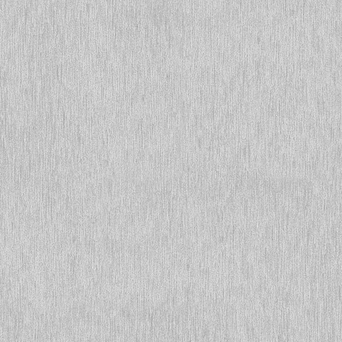 4830 SATIN STAINLESS
