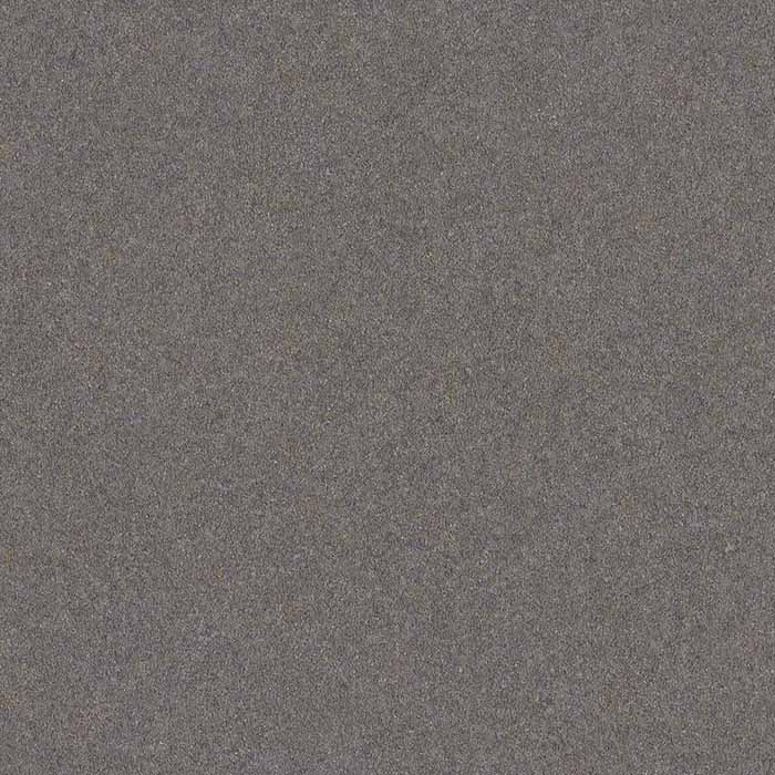 4845 TWILIGHT ZEPHYR
