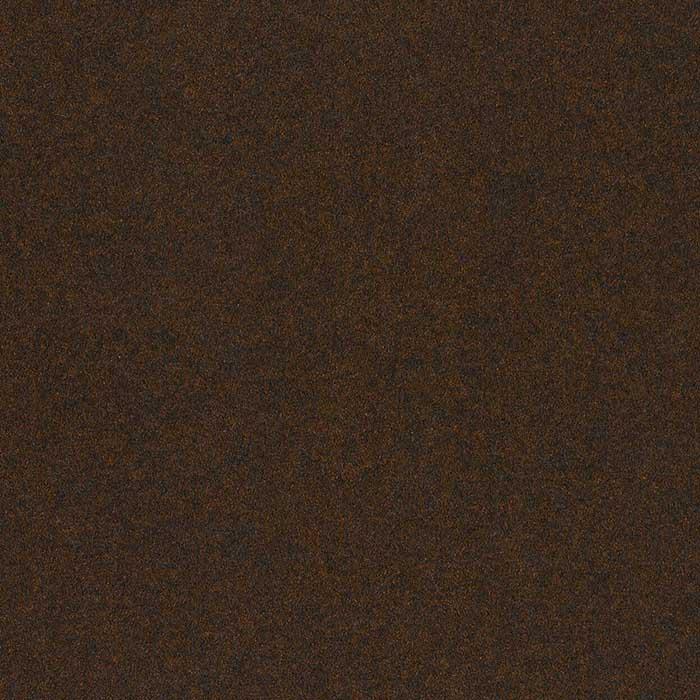 4846 MORRO ZEPHYR