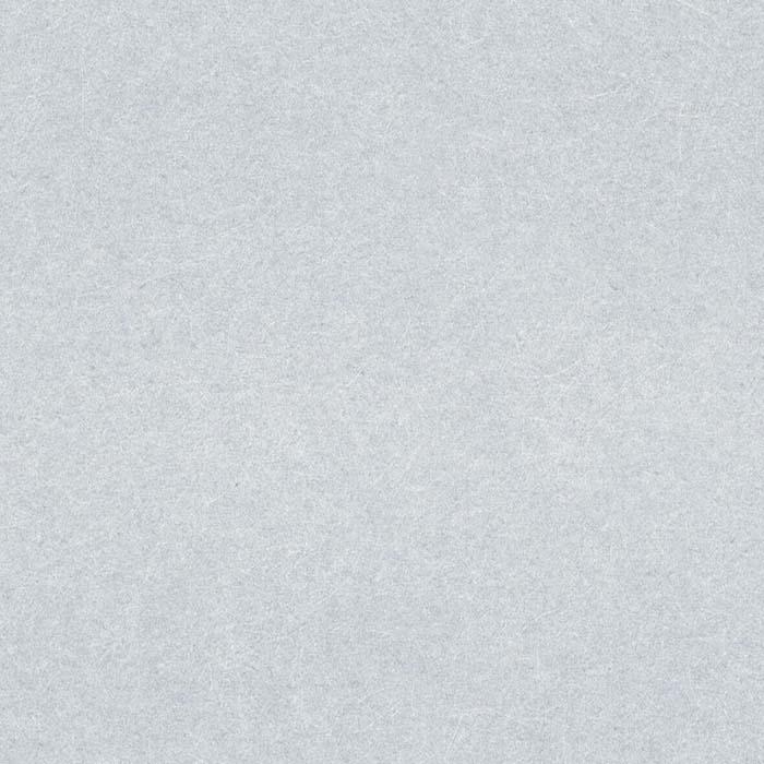 4856 CLOUD ZEPHYR