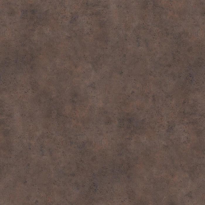 4883 SABLE SOAPSTONE