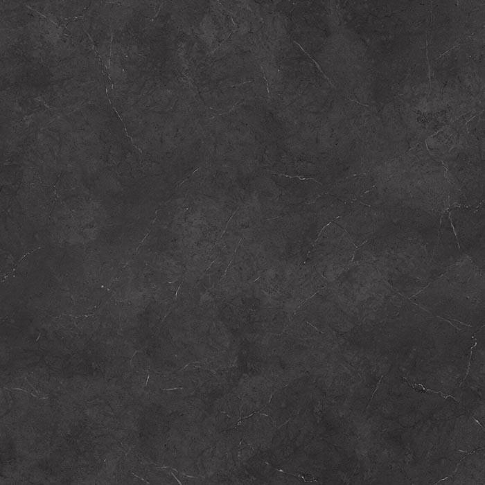 4926 BLACK ALICANTE
