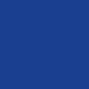 D26 PERSIAN BLUE