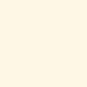 D403 WHITE SAND